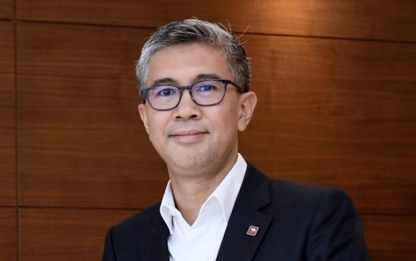 Bank ada kelonggaran, beri ruang peminjam urus pinjaman – Tengku Zafrul