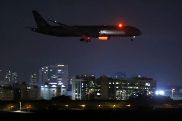 COVID-19: UAE sekat penumpang dari Pakistan bermula 29 Jun