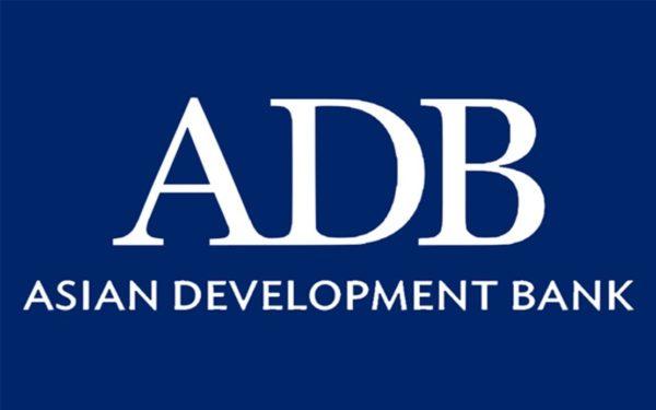 Ekonomi Malaysia dijangka susut 4.0 peratus tahun ini – ADB