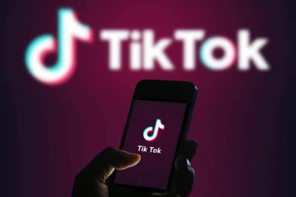 India haramkan penggunaan TikTok, WeChat