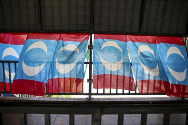 PKR sahkan pemecatan 5 pemimpin
