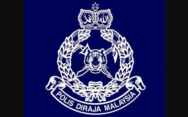 Polis siasat kes cermin kereta Ketua AMK P. Pinang pecah dipercayai angkara khianat