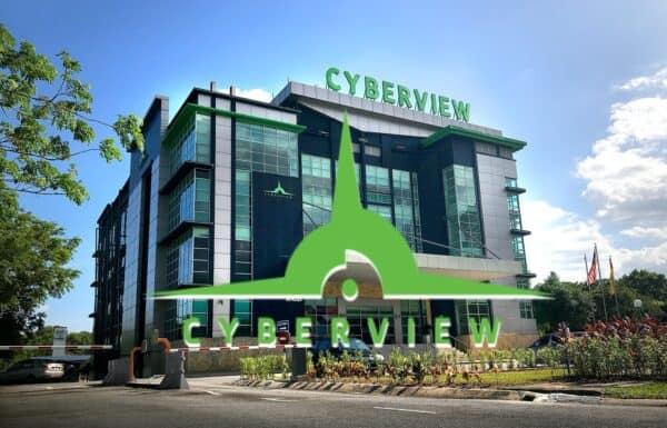 Cyberview pelawa pemula niaga teknologi sertai program CLLA