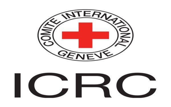 COVID-19 cetus ledakan kebergantungan bantuan kemanusiaan — ICRC