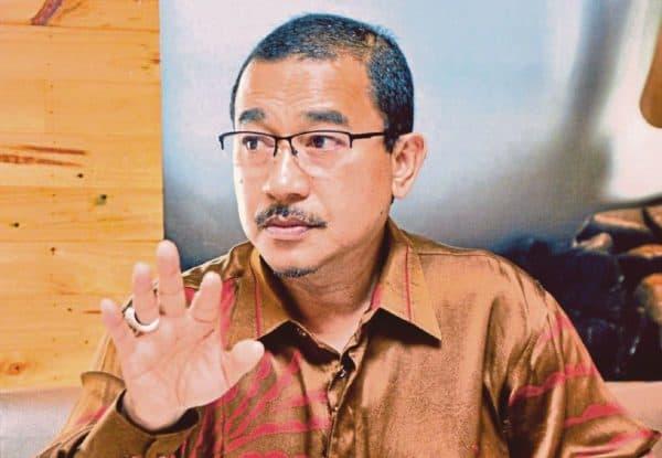 COVID-19: KKM kaji punca jangkitan pelajar tahfiz di Perak