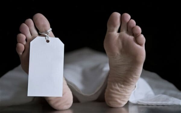 COVID-19: AS tambah 305 lagi kematian