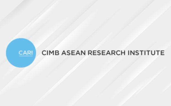 ASEAN perlu jadi entiti bersatu bagi raih lebih banyak dari ekonomi China – CARI