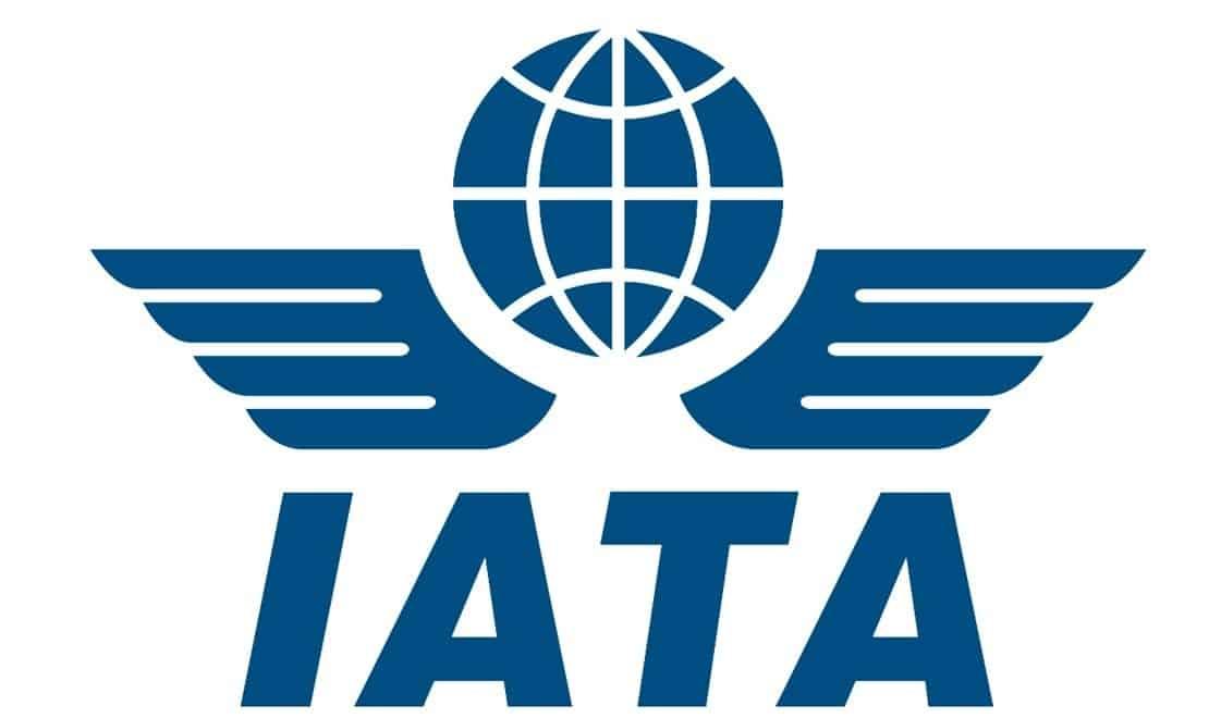 Permintaan bagi perkhidmatan udara mulai pulih selepas paras terendah pada April – IATA