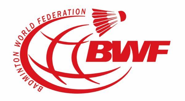 BWF batalkan Terbuka Switzerland, Kejuaraan Eropah