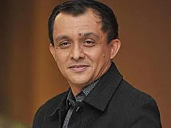 Ahmad Idham dilantik sebagai CEO FINAS baharu – FINAS