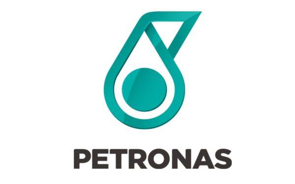Petronas jual limbungan Teluk Ramunia kepada Serba Dinamik pada harga RM320 juta