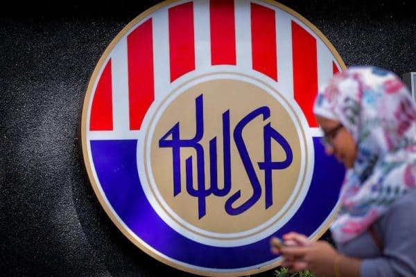 KWSP catat RM12.16 bln pendapatan pelaburan kasar dalam suku pertama