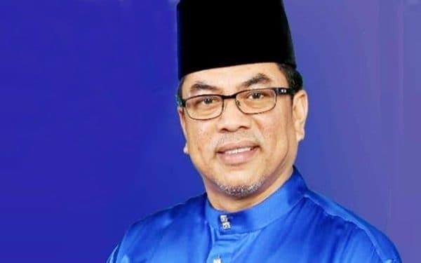 PKPP: Melaka lulus 100 lokasi tapak baharu pasar, bazaria – Ketua Menteri