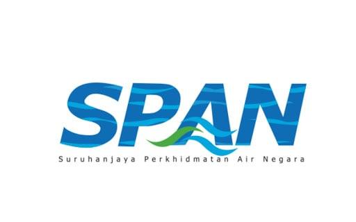 Bil air Mei tinggi disebabkan penyelarasan bil April dan Mac – SPAN