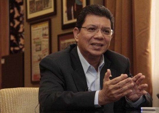 Saifuddin mahu agensi KKM wujud jawatankuasa tender, audit