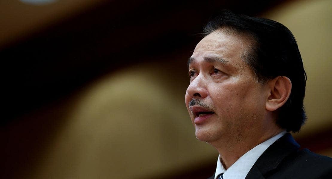 Malaysia catat 2,649 kes berkaitan penyakit zoonosis Januari-Jun 2020