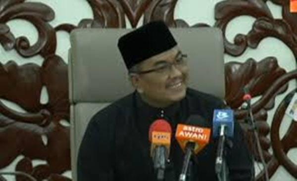 Kedah, NCIA bekerjasama untuk membangunkan ekonomi negeri dalam pasca-COVID-19