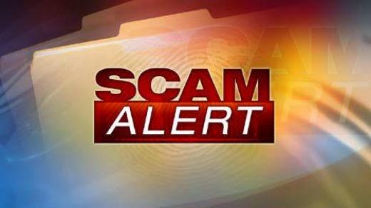 Macau scam: Guru rugi lebih setengah juta