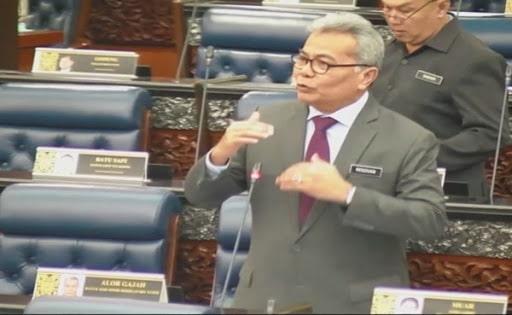 RMK-11: RM64.87 bil diperuntuk bagi projek infrastruktur Pantai Timur
