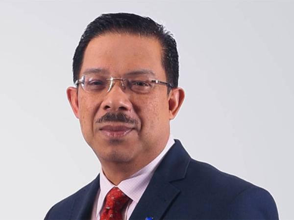 Cyberview lantik Mohd Zuki Ali sebagai pengerusi