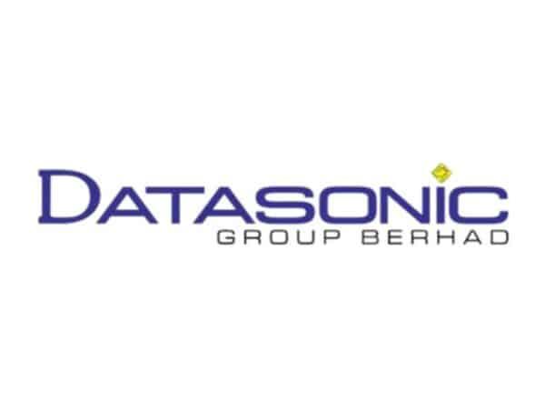 Datasonic cadang satu saham bonus untuk setiap saham Datasonic dipegang