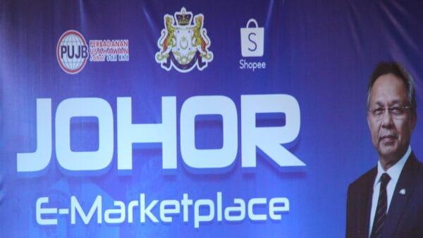 Kerajaan negeri akan bentuk Majlis Digital Johor – Hasni