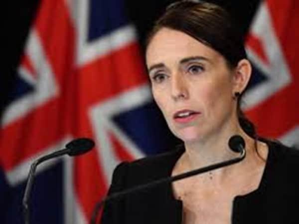 PM New Zealand alu-alukan penembak masjid Christchurch dipenjara seumur hidup