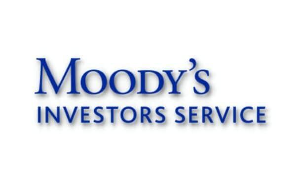 Kebanyakan bank mampu serap kejutan akibat COVID-19 – Moody's