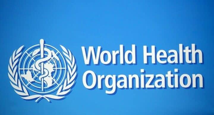 WHO iktiraf sistem kesihatan Malaysia – KP Kesihatan