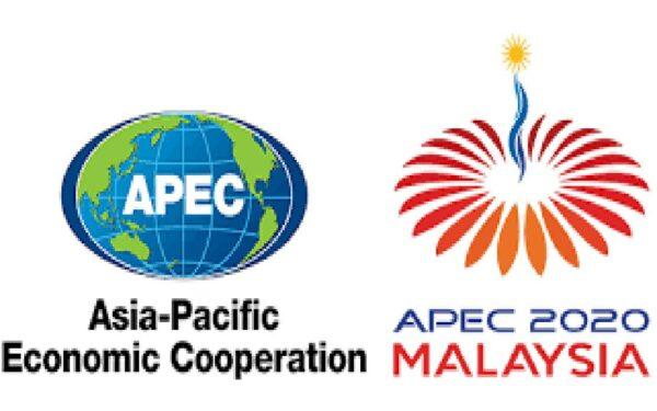 APEC: Malaysia komited terhadap Deklarasi Pemimpin 2020