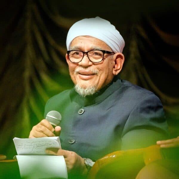 PAS akan pecat ahli, pemimpin langgar nilai moral – Abdul Hadi