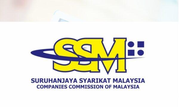SSM kesan laman sesawang tidak sah bagi urusan perniagaan