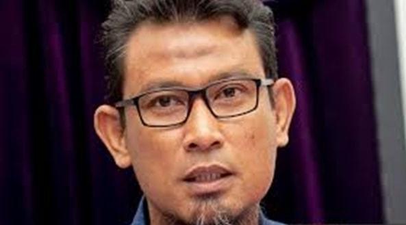Yusri belum berpuas hati di sebalik kemenangan Kelantan
