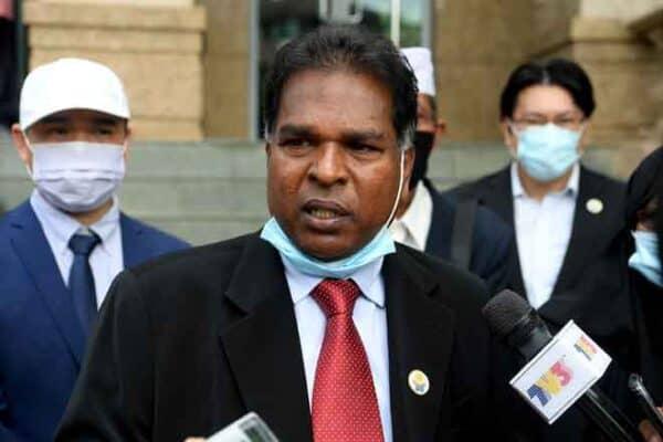 YPNM mohon Muhyiddin atasi ketirisan industri sawit negara