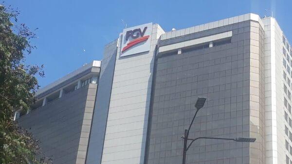 Malaysia harap kerajaan Amerika Syarikat terima penjelasan FGV