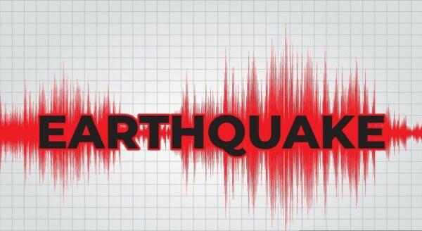 Six killed, 202 injured in quake in Izmir, Aegean Turkey