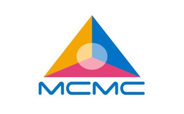 Waspada e-mel, mesej tuntut hadiah berupa wang tunai – MCMC