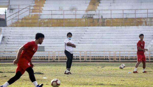Kedudukan Sazali Saidon akan ditentukan selepas selesai pertukaran FA Ke FC