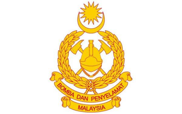 80 residents of Kampung Batu 10 Skudai evacuated due to flood