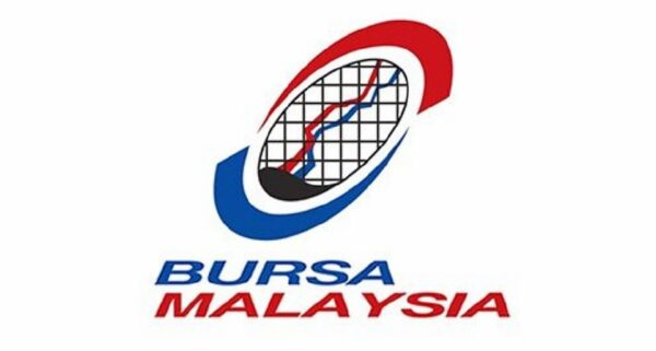 Bursa Malaysia dibuka tinggi pada pagi