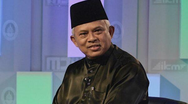 Rosman tamatkan perkhidmatan sebagai Ketua Pegawai Eksekutif Bank Rakyat