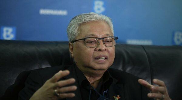 ATM dijangka terima enam helikopter MD530G mulai Jun tahun depan – Ismail Sabri