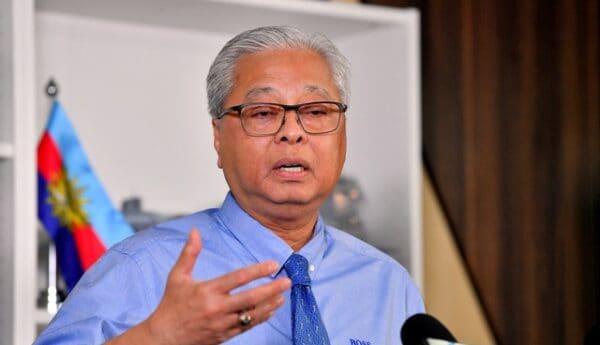 PKPD di Institut Latihan KKM Johor Bahru bermula 3 hingga 16 Nov