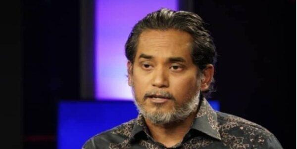 Tiada kompromi terhadap keselamatan, keberkesanan dan kestabilan vaksin COVID-19 – Khairy