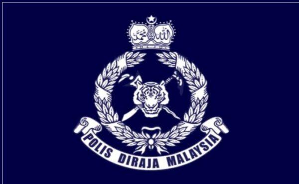 Polis kesan pesakit COVID-19 lari dari Hospital Tampin
