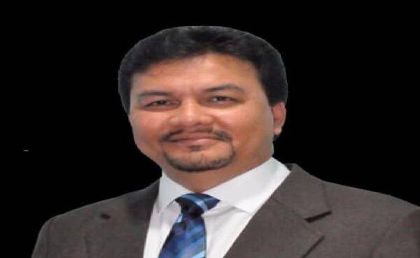 RCEP, Putrajaya Vision 2040 to benefit SMEs, says business advisory firm