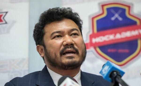 Presiden KLHA mohon pinda tarikh pendengaran rayuan hukuman