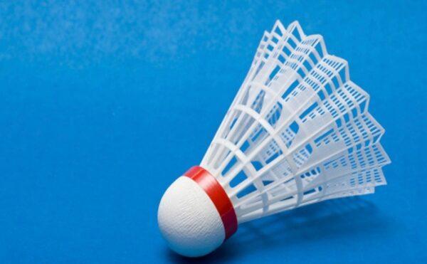 Tiba masanya untuk gunakan bulu tangkis sintetik – Perangsang Selangor