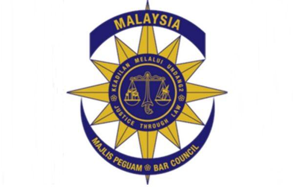 Majlis Peguam gesa penubuhan organisasi bebas luar untuk lindungi hak tahanan