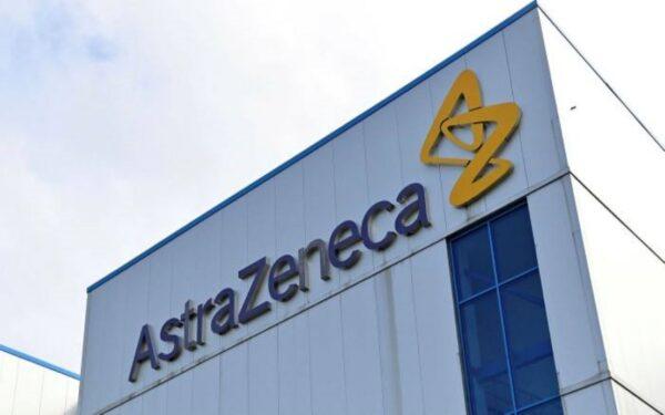 Malaysia meterai perjanjian peroleh 6.4 juta dos vaksin AstraZeneca – Muhyiddin
